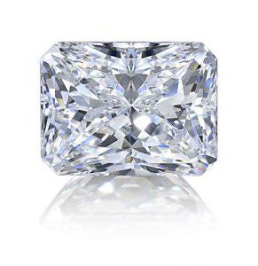 Características de un Diamantes