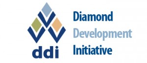 Lucha por los Derechos de los Trabajadores del Diamantes