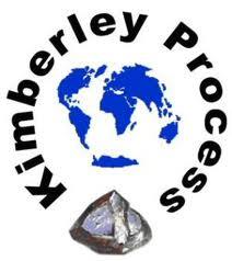 Certificado Kimberley