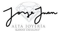 logo_jorge[1]
