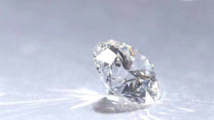 aprender a comprar un diamante
