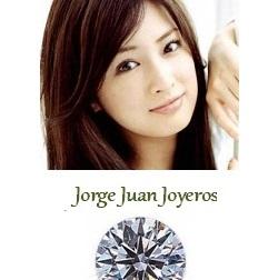 Joyerías de Confianza - Venta de Joyas con Diamantes