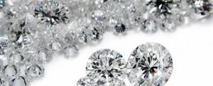 Diamantes de Inversión