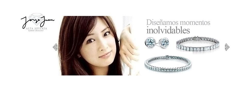Calidad de los Diamantes y su certificación