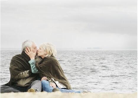 amor sin anillo de compromiso