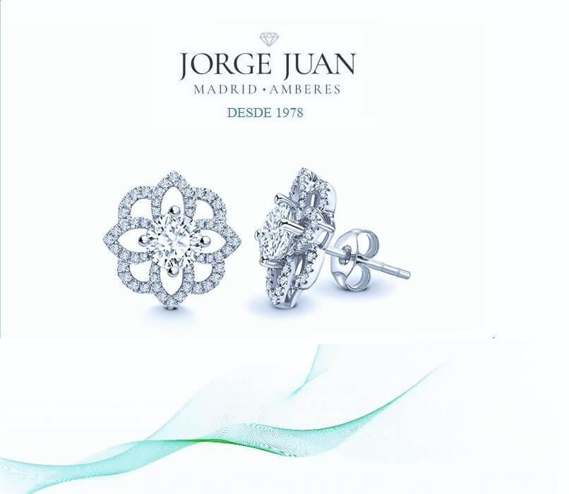 joyas perfectas para cada momento