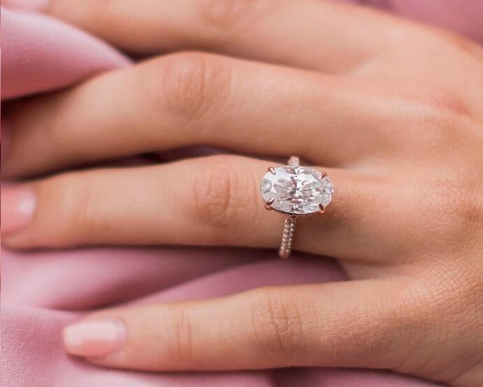 Los 5 Mejores Anillos Mas Vendidos Jorge Juan Joyeros ¿buscando el anillo de compromiso perfecto? los 5 mejores anillos mas vendidos