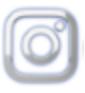 pagina oficial de Instagram de Jorge juan joyeros