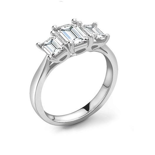 joyeria de compromiso y boda