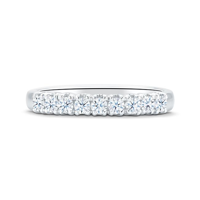 Alianza Visconti diamante  - SV 10M