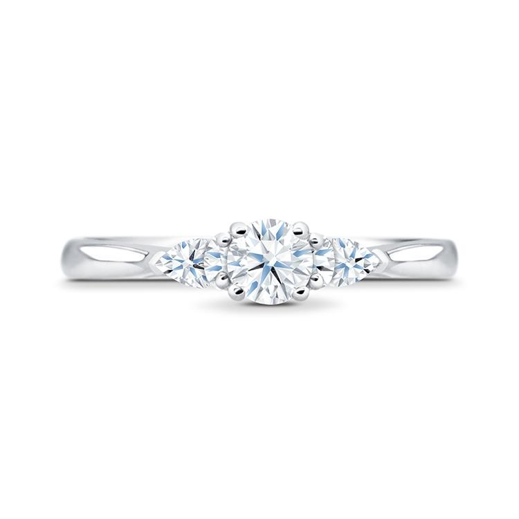 Tresillo de Diamantes MASADA - SR 28