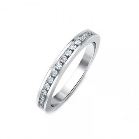 alianzas en carril de diamantes 2