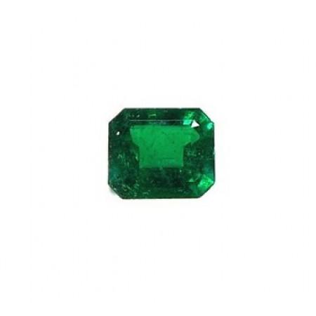 esmeralda de calidad