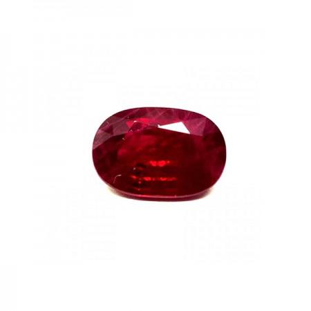 rubi oval