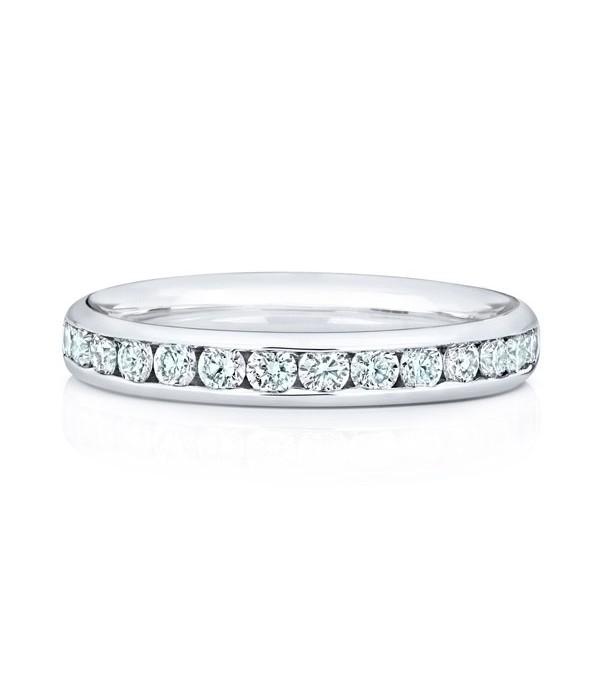Alianza Diamantes Carril B - SC 110