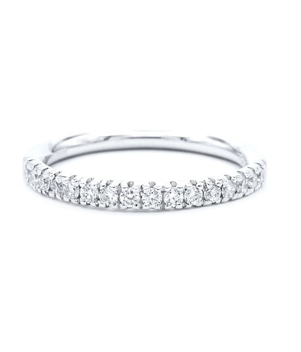 Alianza Platino Diamantes CHICAGO - SRP 5
