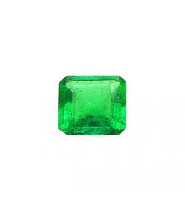 Esmeralda Verde claro - Ref  PA - 1,61