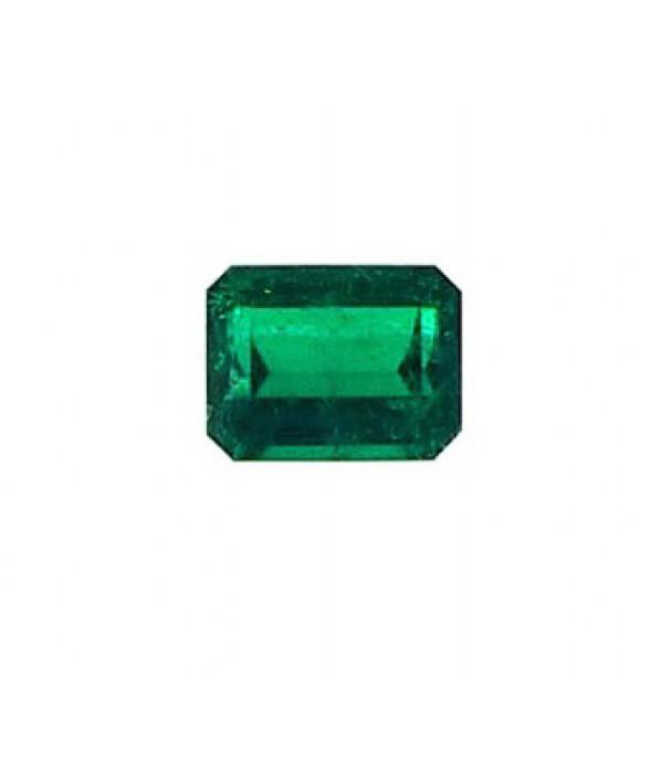 Esmeralda 2 quilates - Ref 3450 - 2,06