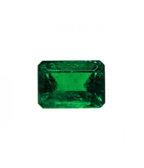 Esmeraldas 2 quilates - Ref 3417 - 2,25