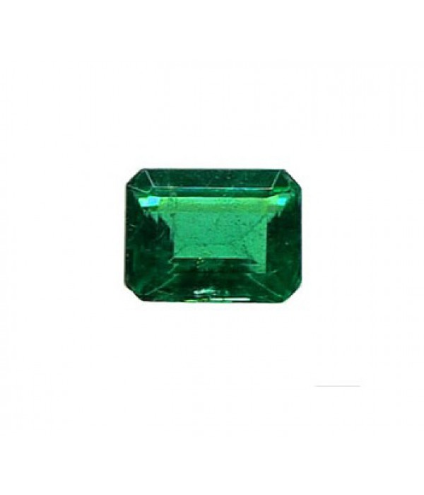 Esmeralda Verde intenso - Ref 3450 - 2,36