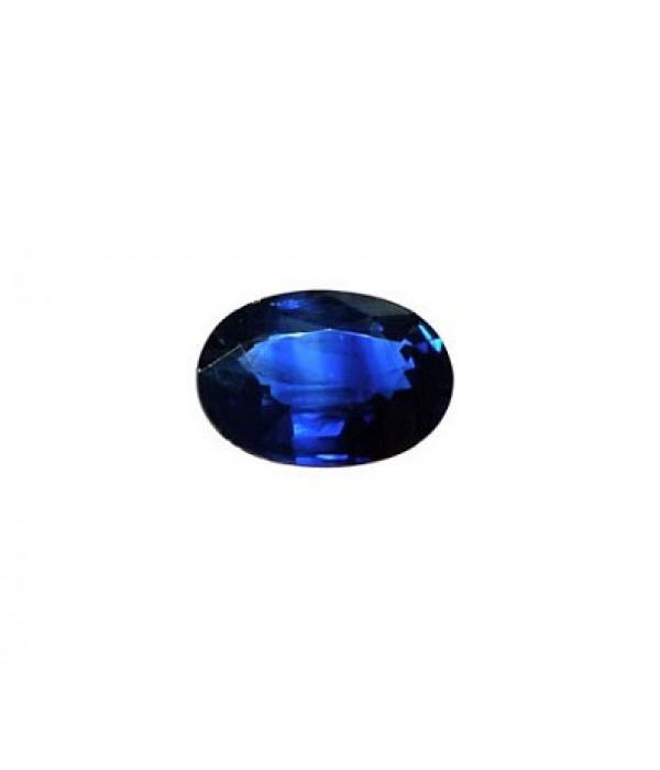 Zafiro color Ceylan ref 380 - 1,29