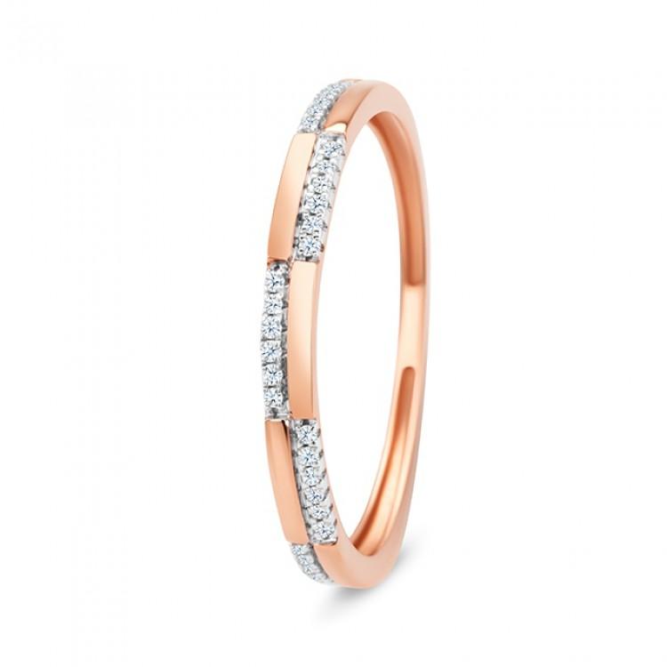 Alianza Cartago Diamantes SSO 8