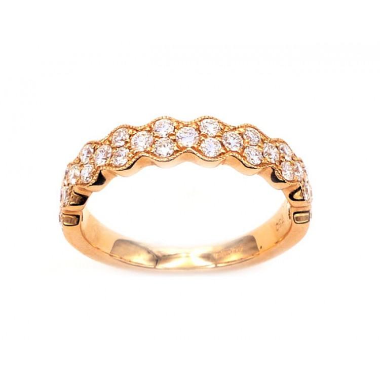 Alianza Diamantes HAWA- SRB 12/2
