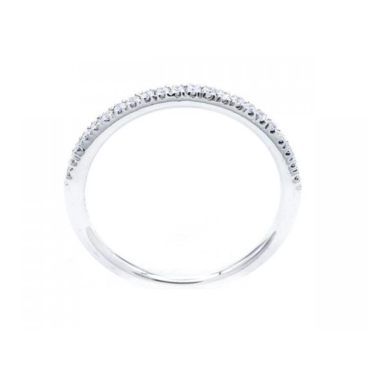 Alianza Platino Diamantes REMEMBER - SRM 6- P