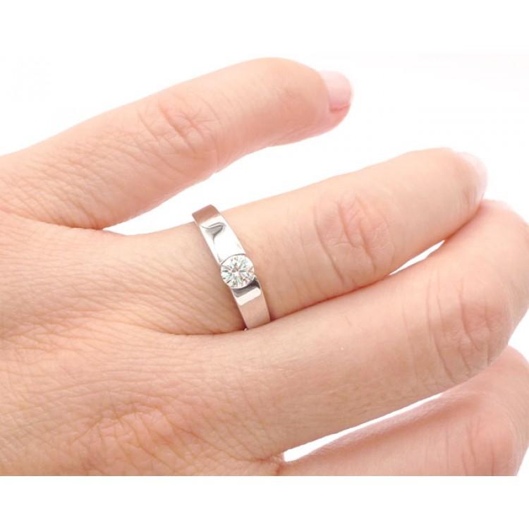 Sotija Diamante ZEN - SC 115