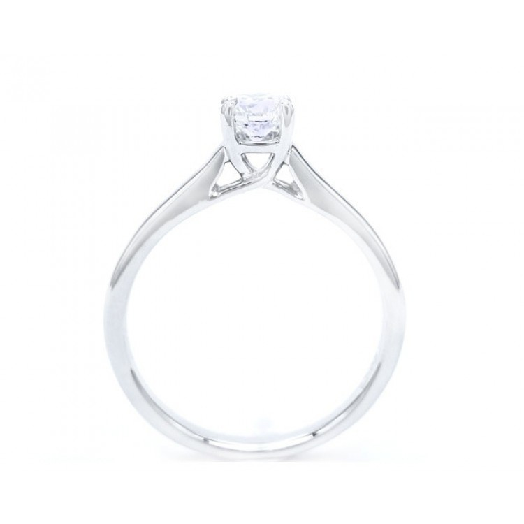 Anillo Pedida Diamante MIAMI - SR 12