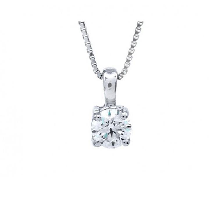 colgante-diamante-oro-blanco garras
