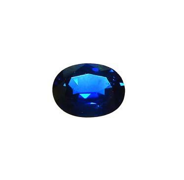 zafiro gema