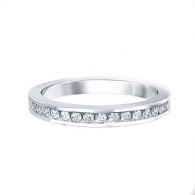alianzas en carril de diamantes