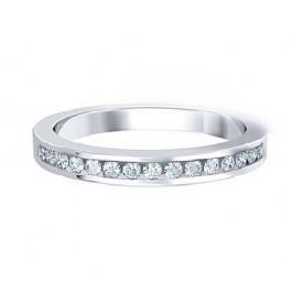 alianza carril diamantes