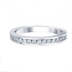 alianza carril diamantes 1