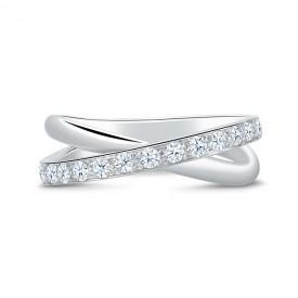 alianza 15 diamantes Kerala sc 213