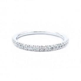 alianza platino diamantes