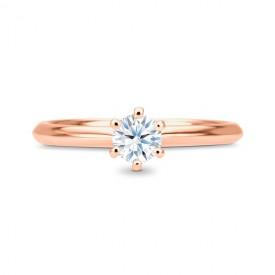 anillo-clásico-oro-rosa-sr21-1
