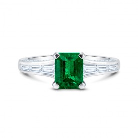 anillo-de-esmeralda-colombiana-green-luxury-sr99