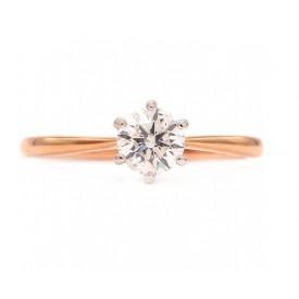 anillo de compromiso florencia