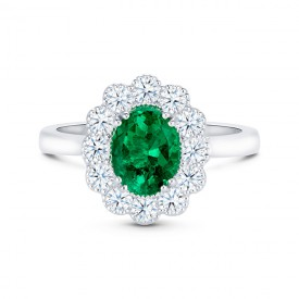 anillo-esmeralda-brillantes-green-osaka-sr73