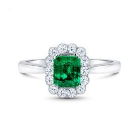 anillo-esmeralda-green-kaori-sr74