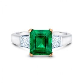 anillo-esmeralda-y-taypers-sce 23