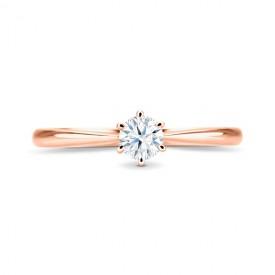 anillo-estilo-solitario-sr 30-1