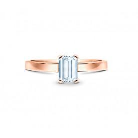 anillo-oro-rosa-diamante-talla-esmeralda- scerr 21-1