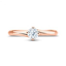 anillo-oro-rosa-sr11-1