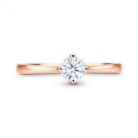 anillo-pedida-oro-rosa-srr 56-1
