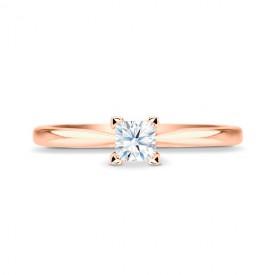 anillo-rose-gold-princesa-srr 3-1
