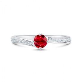 anillo-rubi-y-brillantes-arba-b-sr25-rubi