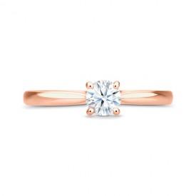 anillo-solitario-oro-rosa-sr10-1